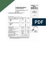 421803_DS (1).pdf