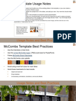 16x9_McCombs_PowerPoint_Template.pptx