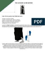 artes marciales - tecnicas de kendo.pdf