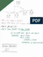 Gawel_Crashing_Update_Q1,2.pdf