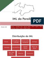 IML PB.pptx