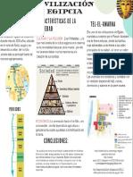 Egipto Monografia (Basica)