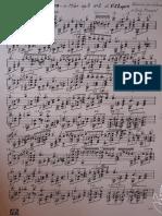 Chopin Mozzani Ferrari_notturno Op.9 n.2