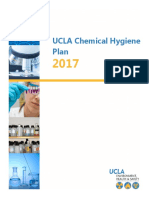 chemical-hygiene-plan (1).pdf