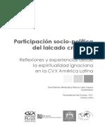 Libro Participación Política CVX Latinoaméricana.pdf