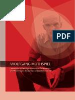 martin_schaberl_book_wolfgang_muthspiel.pdf