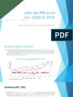 Evolución del PBI en el Perú.pdf