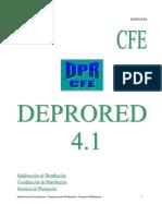 Manual_ DPR_4.1.pdf