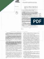 Pavarini - Carcel y Fabrica
