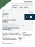 Booking.com - Confirmación de la reserva.pdf