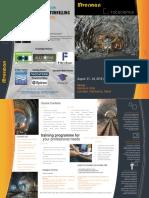 Brochure -Kathmandu.pdf