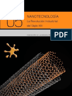 5- Nanotecnologia. La revolución industrial del siglo XXI.pdf