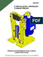 643 - Manual Freios Eletrohidráulicos a Disco - Linha FEHD _I-II-III_ - .._ (002)