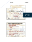 b31.3 process piping course - 03 materials.pdf