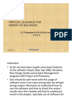 pratical_guidance_for_design_of_buildings1_compatibility_mode_653.pdf