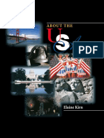 about_the_usa_0.pdf