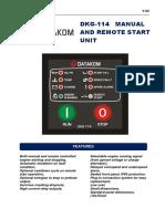 dkg-114-user.pdf