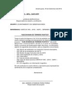 carta de levantamiento de observaciones.docx
