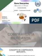 CM Compraventa Mercantil Unidad 2 PP E