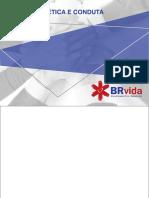 BRvida - Código de ética 2018.pdf