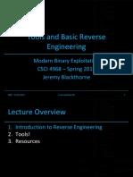 02_lecture.pdf