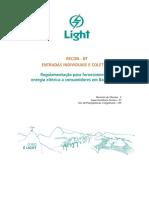 recon_bt_versao_completa_04-08-09[1].pdf