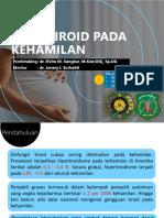 92494 Fibroid (Leiomioma)
