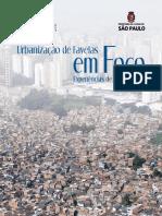 urbanizacao-de-favelas-em-foco.pdf