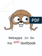 antitextbookGo.pdf