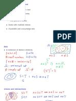 lectureslides_mathOverview.pdf