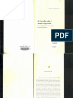 Laval, Christian. Intro..pdf