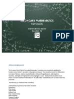 Secondary Math Curriculum.pdf