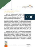 UCAM.PDR.01_La+educación+del+futuro.pdf