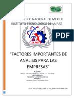 FACTORES IMPORTANTES PARA LAS EMPRESAS.docx