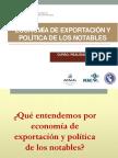 8VA CLASE . Econ. Exportación 2014-I.ppt