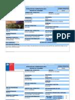 IV-REGION-DE-COQUIMBO.pdf