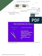 Herramientas manuales2.pdf