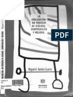 Los Instrumentos  De La Recogida De Datos - MIGUEL ANGEL SANTOS GUERRA scan.pdf