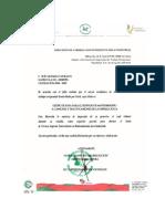 109279228-Diseno-De-Fosa-Para-Mantenimiento-Vehiculos.pdf