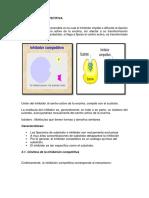 3. INHIBICION COMPETITIVA.docx