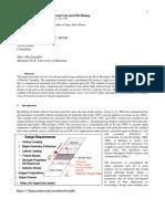 cut and fill.pdf