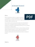Coordinación de Bienestar Estudiantil.docx