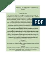 DERECHO Y DEBERES.docx