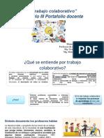 Trabajo colaborativo módulo II portafolio Eliana Varela P. (2).pptx