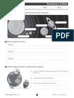 5º prim SOCIALES refuerzo_repaso_ampliación.pdf