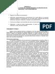 practica14.pdf
