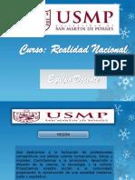 1RA CLASE Geografía.2015.pptx