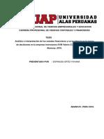 PLAN-DE-TESIS-YOVANA-E..pdf