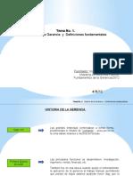 88475459-Historia-de-La-Gerencia.pdf