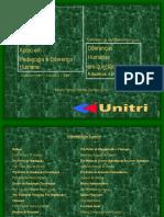 Livro - Apresentação do Pólen.pptx